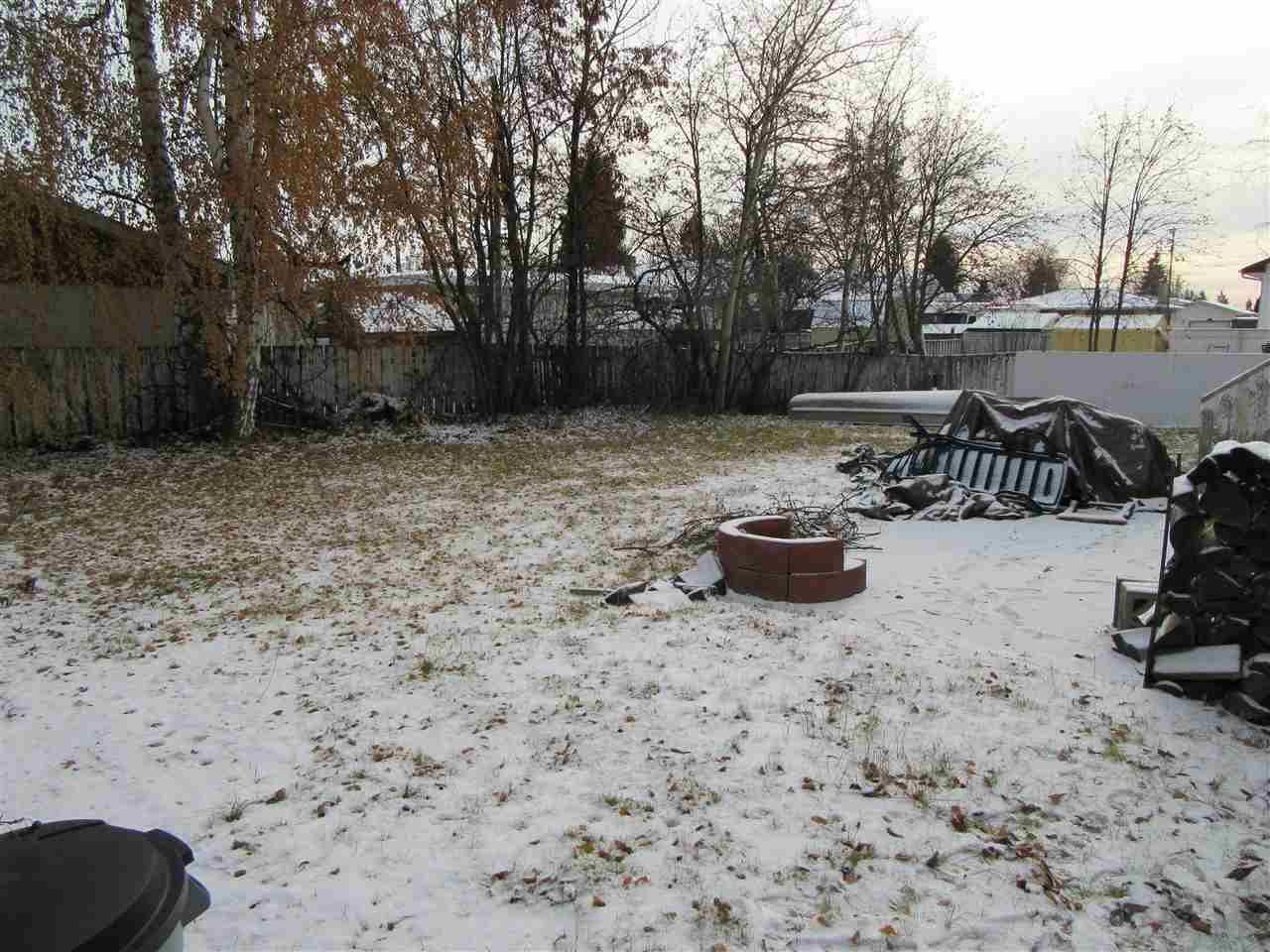 Photo 17: Photos: 522 RADCLIFFE Drive: Quinson House for sale (PG City West (Zone 71))  : MLS®# R2433646