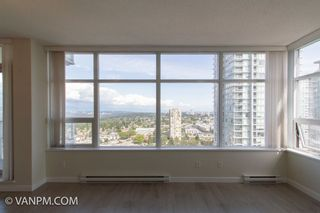Photo 15: 2906 4880 BENNETT Street in Burnaby: Metrotown Condo for sale (Burnaby South)  : MLS®# R2557834