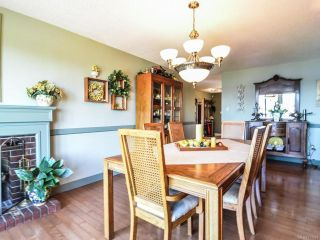 Photo 19: 473 Eagle Ridge Rd in CAMPBELL RIVER: CR Campbell River Central House for sale (Campbell River)  : MLS®# 771391