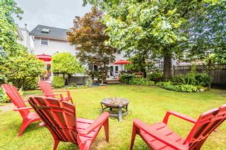 """Photo 27: 20854 95A Avenue in Langley: Walnut Grove House for sale in """"Walnut Grove"""" : MLS®# R2600712"""