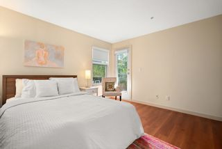 """Photo 10: 3 2282 W 7TH Avenue in Vancouver: Kitsilano Condo for sale in """"THE TUSCANY"""" (Vancouver West)  : MLS®# R2625384"""