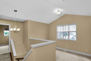 Photo 13: 2 Mackenzie Way: Carstairs Detached for sale : MLS®# A1132226
