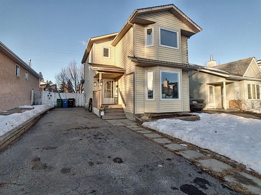 Main Photo: 132 Shawglen Rise SW in Calgary: Shawnessy Detached for sale : MLS®# A1065007