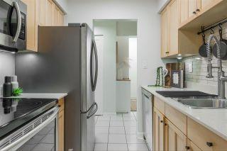 """Photo 19: 215 1422 E 3RD Avenue in Vancouver: Grandview Woodland Condo for sale in """"LA CONTESSA"""" (Vancouver East)  : MLS®# R2565163"""