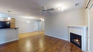 Photo 15: 136 2096 BLACKMUD CREEK DR SW in Edmonton: Zone 55 Condo for sale : MLS®# E4250939