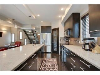Photo 15: Luxury Killarney Home Sold By Steven Hill   Calgary Luxury Realtor   Sotheby's Calgary