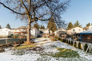 "Photo 19: 1856 SALISBURY Avenue in Port Coquitlam: Glenwood PQ House for sale in ""GLENWOOD"" : MLS®# R2338368"
