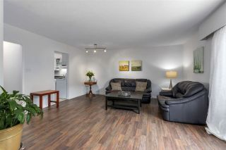 Photo 2: 29 10960 SPRINGMONT Drive in Richmond: Steveston North Townhouse for sale : MLS®# R2274577