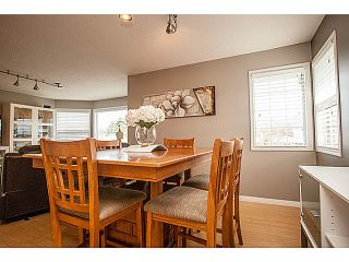 Photo 5: 6937 COACH LAMP DR in Sardis: Sardis West Vedder Rd House for sale : MLS®# H2150897