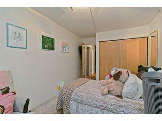 "Photo 19: 206 13507 96 Avenue in Surrey: Queen Mary Park Surrey Condo for sale in ""PARKWOODS - BALSAM"" : MLS®# R2588053"