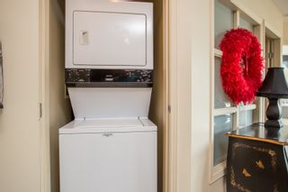 Photo 16: 303 55 ALEXANDER Street in Vancouver: Downtown VE Condo for sale (Vancouver East)  : MLS®# R2369705