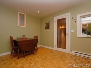 Photo 7: 843 Tulip Ave in VICTORIA: SW Marigold House for sale (Saanich West)  : MLS®# 554188