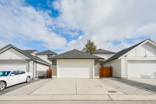 """Photo 40: 2537 168 Street in Surrey: Grandview Surrey House for sale in """"ORCHARD GROVE"""" (South Surrey White Rock)  : MLS®# R2622255"""