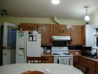 Photo 7: 101 GARTON Avenue in WINNIPEG: Maples / Tyndall Park Residential for sale (North West Winnipeg)  : MLS®# 1217298