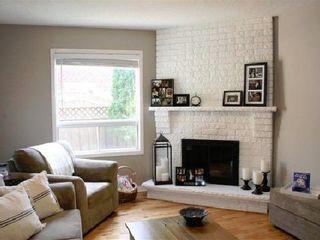 Photo 9: 552 Marlatt Drive in Oakville: River Oaks House (2-Storey) for lease : MLS®# W2664558