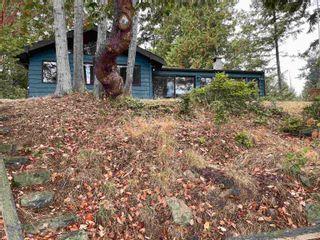 Photo 33: 555 BAYVIEW Drive: Mayne Island House for sale (Islands-Van. & Gulf)  : MLS®# R2620855
