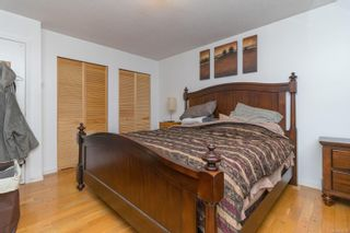 Photo 17: 2689 Myra Pl in : VR Six Mile House for sale (View Royal)  : MLS®# 879093