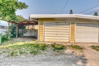 Photo 12: 11020 Sacramento Drive SW in Calgary: Southwood Semi Detached for sale : MLS®# A1132095