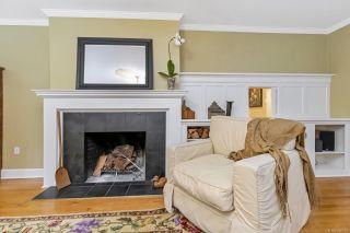 Photo 8: 3455 Cadboro Bay Rd in Oak Bay: OB Uplands House for sale : MLS®# 856372