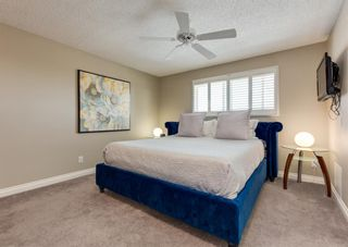 Photo 33: 848 Coach Side Crescent SW in Calgary: Coach Hill Detached for sale : MLS®# A1082611