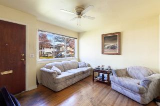 Photo 3: 3126 E 17TH Avenue in Vancouver: Renfrew Heights House for sale (Vancouver East)  : MLS®# R2567938
