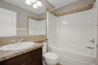 Photo 12: 195 CRANFORD Crescent SE in Calgary: Cranston Detached for sale : MLS®# A1031321