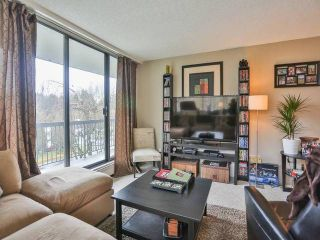 "Photo 3: 202 9300 PARKSVILLE Drive in Richmond: Boyd Park Condo for sale in ""MASTERS GREEN"" : MLS®# V1051132"