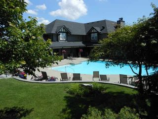 """Photo 13: 93 15152 62A Avenue in Surrey: Sullivan Station Townhouse for sale in """"The Uplands"""" : MLS®# F1415808"""