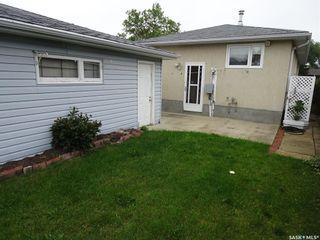 Photo 18: 738 McCarthy Boulevard in Regina: Mount Royal RG Residential for sale : MLS®# SK785410