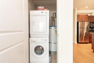 Photo 24: 406 4394 West Saanich Rd in : SW Royal Oak Condo for sale (Saanich West)  : MLS®# 884180