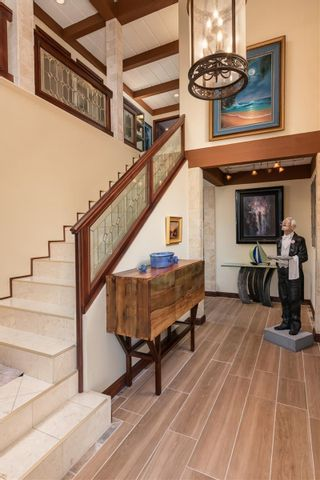 Photo 13: CORONADO CAYS House for sale : 4 bedrooms : 9 Sixpence Way in Coronado
