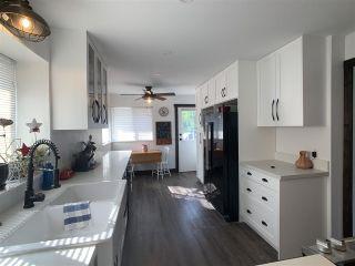 "Photo 11: 20189 WHARF Street in Maple Ridge: Southwest Maple Ridge House for sale in ""Port Hammond"" : MLS®# R2453229"