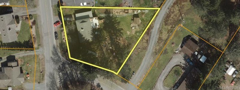 FEATURED LISTING: Lot 1 Centennary Dr