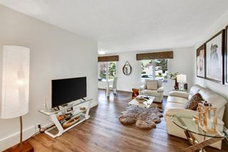 Photo 2: 147 Silver Springs Drive NW in Calgary: Silver Springs Detached for sale : MLS®# A1117159