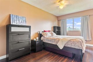 Photo 14: 2837 MCCALLUM Road in Abbotsford: Central Abbotsford House for sale : MLS®# R2574295