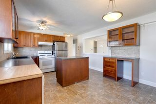 Photo 6: 128 Foritana Road SE in Calgary: Forest Heights Detached for sale : MLS®# A1153620