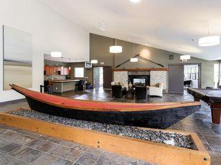 Photo 19: 1901 651 NOOTKA Way in Port Moody: Port Moody Centre Condo for sale : MLS®# R2156484