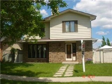 Main Photo: 368 EGESZ Street: Farm for sale (Canada)  : MLS®# 1111757