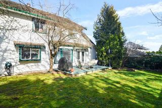 Photo 4: 16726 83 Avenue in Surrey: Fleetwood Tynehead House for sale : MLS®# R2548977
