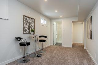 Photo 24: 111 West Melrose Avenue in Winnipeg: West Transcona House for sale (3L)  : MLS®# 202101626