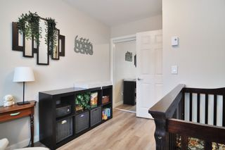"Photo 20: 45 11229 232 Street in Maple Ridge: East Central Townhouse for sale in ""Foxfield"" : MLS®# R2523761"