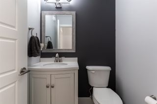 Photo 14: 6425 34 Street in Edmonton: Zone 53 House for sale : MLS®# E4229482