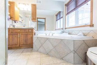 Photo 15: 39070 44 R Road in Ste Anne Rm: R06 Residential for sale : MLS®# 202104679