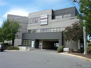 Photo 2: 304/305 830 Shamrock St in VICTORIA: SE Quadra Office for sale (Saanich East)  : MLS®# 717364