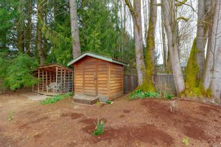 Photo 27: 4370 Telegraph Rd in : Du Cowichan Bay House for sale (Duncan)  : MLS®# 870303