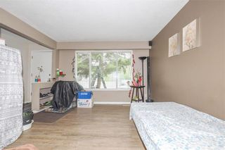 Photo 8: 72 University Crescent in Winnipeg: University Heights Residential for sale (1K)  : MLS®# 202118109
