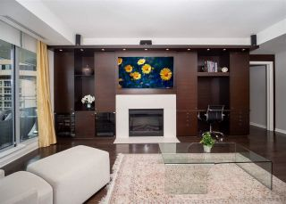 Photo 13: 1602 1169 W CORDOVA Street in Vancouver: Coal Harbour Condo for sale (Vancouver West)  : MLS®# R2618233