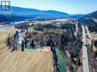 Photo 50: 8960 YELLOWHEAD HIGHWAY in Little Fort: Agriculture for sale : MLS®# 160776