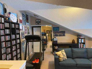 Photo 27: 419 5350 199 Street in Edmonton: Zone 58 Condo for sale : MLS®# E4242493