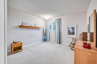 Photo 14: 56 RANGE Green NW in Calgary: Ranchlands Detached for sale : MLS®# C4301807